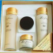昆山超雅化妆品可折弯盒高档包装盒图片