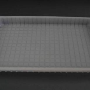 超雅无锡PVC吸塑托盘厂家直销图片