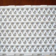 昆山最便宜吸塑盒电子元件图片