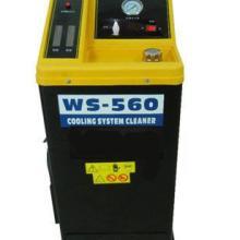 供应汽车用品汽车清洗机防护保养品汽车