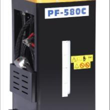 供应动力转向清洗/换油机汽车设备汽车养护汽车保养维修清洗机图片