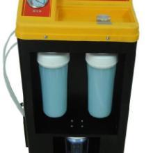 供应燃油清洗设备汽车保养品维护工具