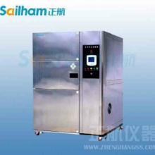 供应塑料行专用熔点测试仪售后说明书图片