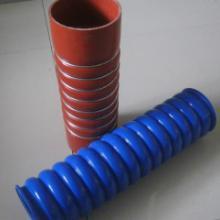 供应波纹硅胶管汽车专用
