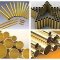 H62黄铜管图片
