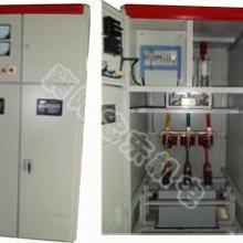 供应TBB系列高压并联电容器装置湖北忠东厂家报价批发