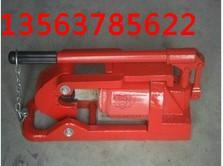 电动液压弯管机图片/电动液压弯管机样板图 (4)