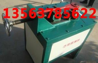 电动液压弯管机图片/电动液压弯管机样板图 (2)
