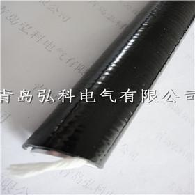 供应北京单勾加棉线金属软管厂家