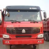供应12款豪沃336自卸车ZZ3257N3847C1豪沃自卸车