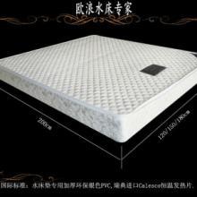 供应客房床垫