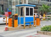 供应曲靖蓝牙停车场管理系统价格,曲靖蓝牙停车场管理系统设备供应商