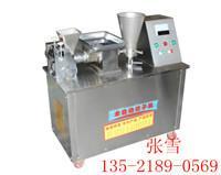 供应我爱发明饺子机,全自动饺子器,质量好饺子机厂家批发