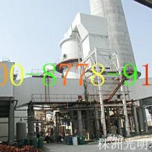 供应原煤脱硫/原煤脱硫技术