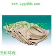 硅油无碱玻纤覆膜袋厂家/硅油无碱玻纤覆膜袋供应商