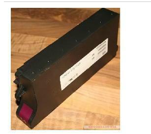 HPAD626B电池图片