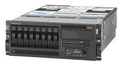 IBMP52A主板39J4072图片