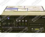 IBM小型机AIX服务器配件光纤卡现货图片