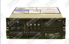 IBMP520主板80P6707图片