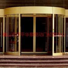 供应玻璃门河北唐山开平区厂家报价,商场玻璃门,店铺玻璃门,写字楼玻璃图片