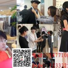 杭州苏州郑州四季色彩提供私人形象设计/色彩诊断/衣橱整理/陪同购物服批发