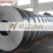 材质SUS440C不锈铁不锈钢片图片