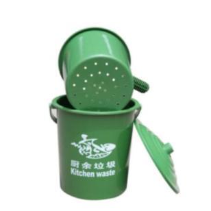 广州塑料桶厂家批发图片