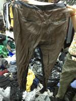 日韩版修身长裤批发牛仔裤批发外贸原单欧州站牛仔裤批发