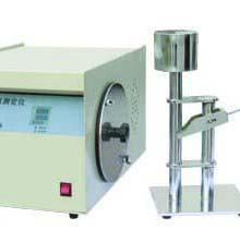 烟煤粘结指数测定仪,无烟煤粘结指数测定仪厂家,粘结指数测定仪使用技巧