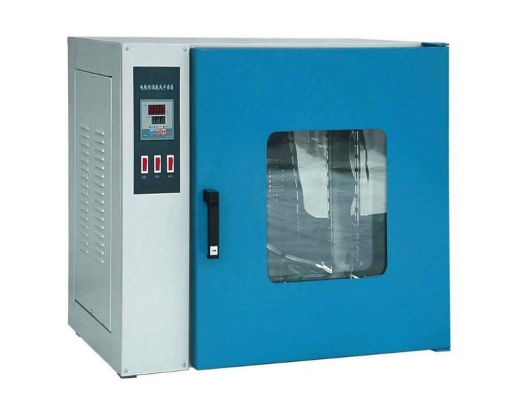 供应电热鼓风干燥箱价格,电热鼓风干燥箱使用技巧,电热恒温干燥箱型号