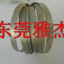 供应不锈钢编织网管