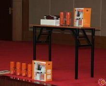 供应上海自动灭火装置,上海自动灭火装置供货商,上海自动灭火装置价格