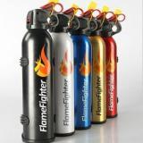 供应FlameFighter干粉灭火器