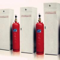 供应上海FM200机房气体灭火,上海FM200机房气体灭火厂家