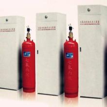 供应上海七氟丙烷充气,上海七氟丙烷充气厂家
