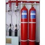供应美国Novec1230充气,美国Novec1230充气单位
