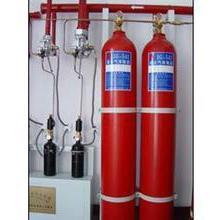 供应美国进口七氟丙烷充气,美国进口七氟丙烷充气价格