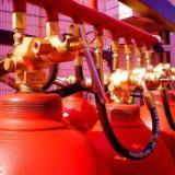 供应FM认证二氧化碳灭火系统,FM认证二氧化碳灭火系统公司