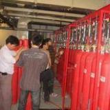 供应上海七氟丙烷气体消防工程维保、上海七氟丙烷气体消防工程维保单位