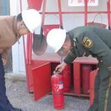 供应上海气体消防维保、供应上海气体消防维保厂家、