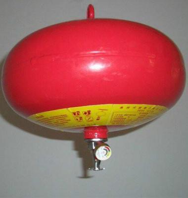 悬挂式超细干粉图片/悬挂式超细干粉样板图 (3)