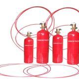 供应火探管式自动灭火系统,火探管式自动灭火系统生产厂家