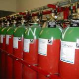 供应上海NOVEC1230灭火系统,NOVEC1230灭火系统厂家
