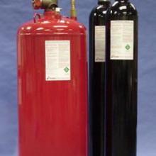供应美国进口七氟丙烷药剂充装,美国进口七氟丙烷药剂充装价格批发