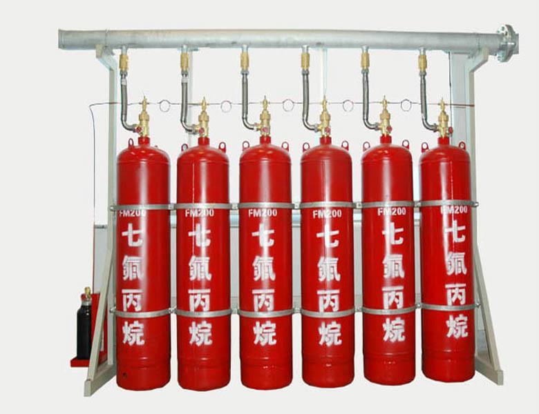 供应IG541混合气体钢瓶检测,IG541混合气体钢瓶检测厂家