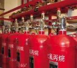 供应上海二氧化碳气体钢瓶检测充气、上海二氧化碳气体钢瓶检测充气厂家