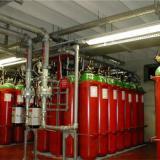 供应G01氩气灭火系统,G01氩气灭火系统生产厂家