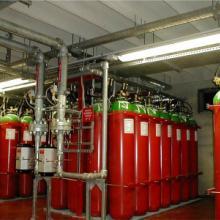 供应G01氩气灭火系统,G01氩气灭火系统生产厂家批发