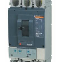 供应施耐德低压断路器马达空气开关代理商