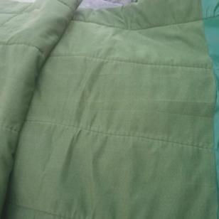 新疆棉门帘生产订做加工图片